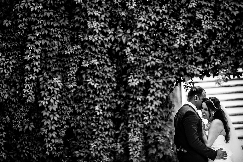 Destination_Wedding_Mexico_MG_032