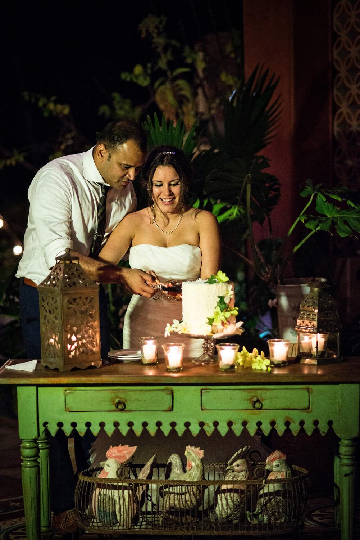 Destination_Wedding_Mexico_MG_046