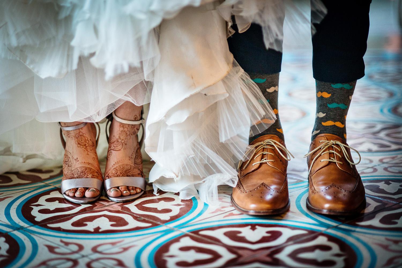 Destination_Wedding_Mexico_MG_053