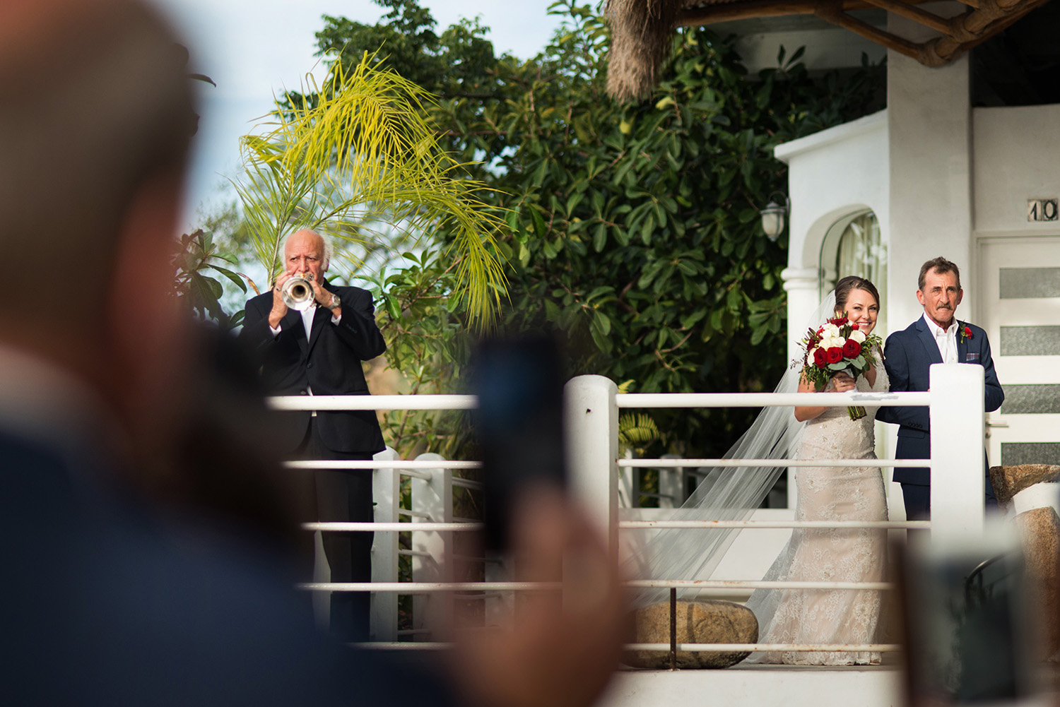 Puerto-Vallarta-best-destination-wedding-14