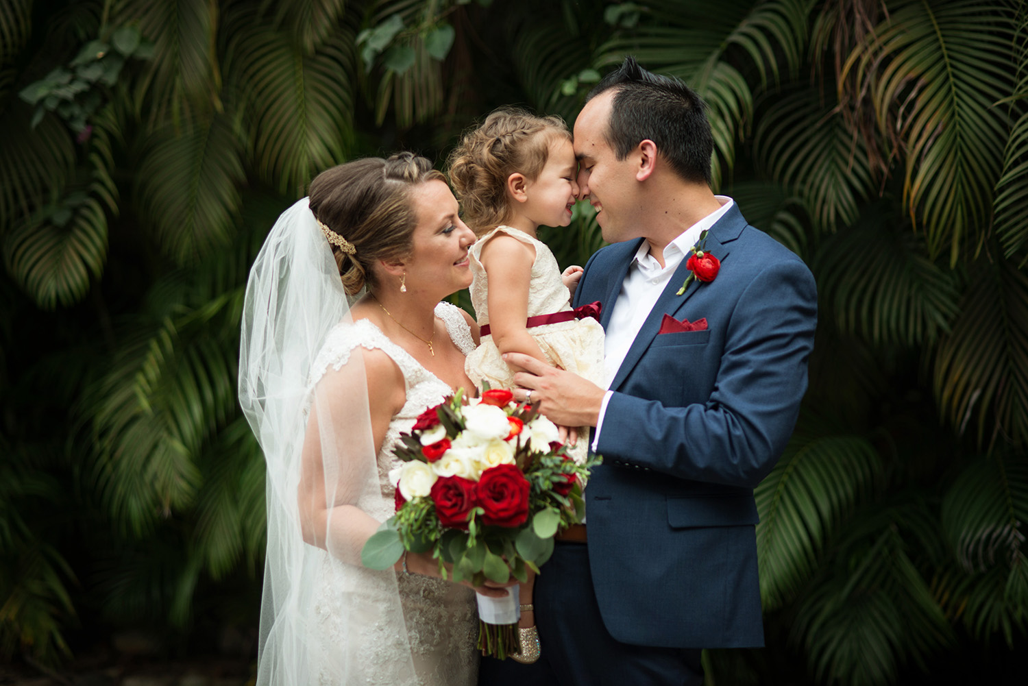 Puerto-Vallarta-best-destination-wedding-23