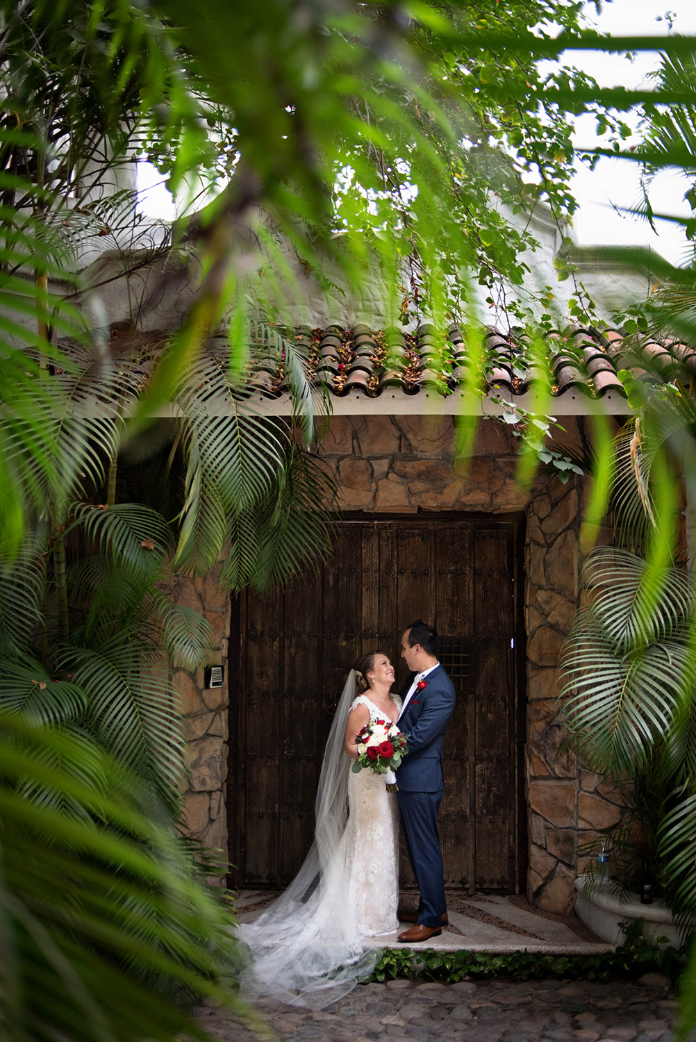 Puerto-Vallarta-best-destination-wedding-27
