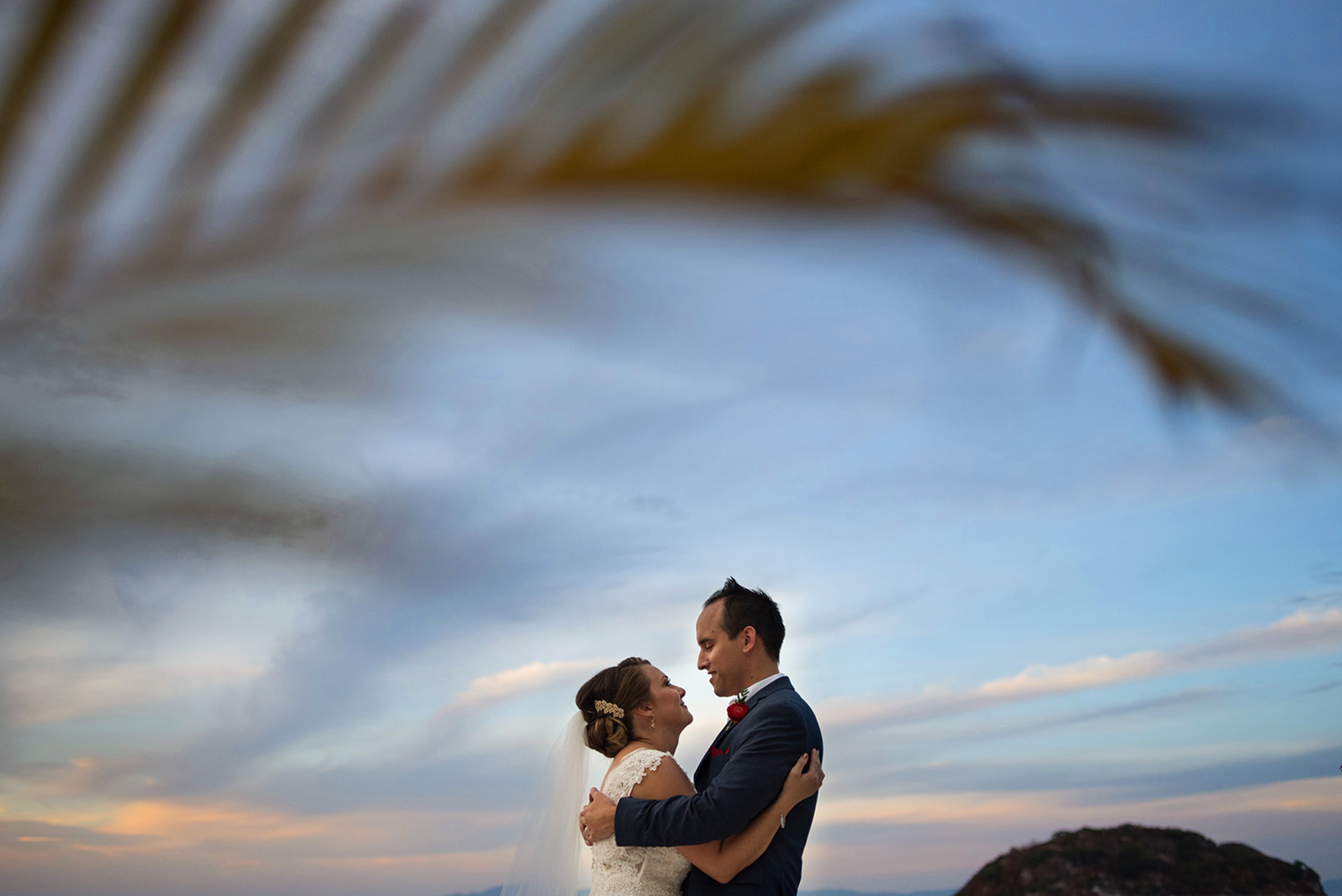 Puerto-Vallarta-best-destination-wedding-36