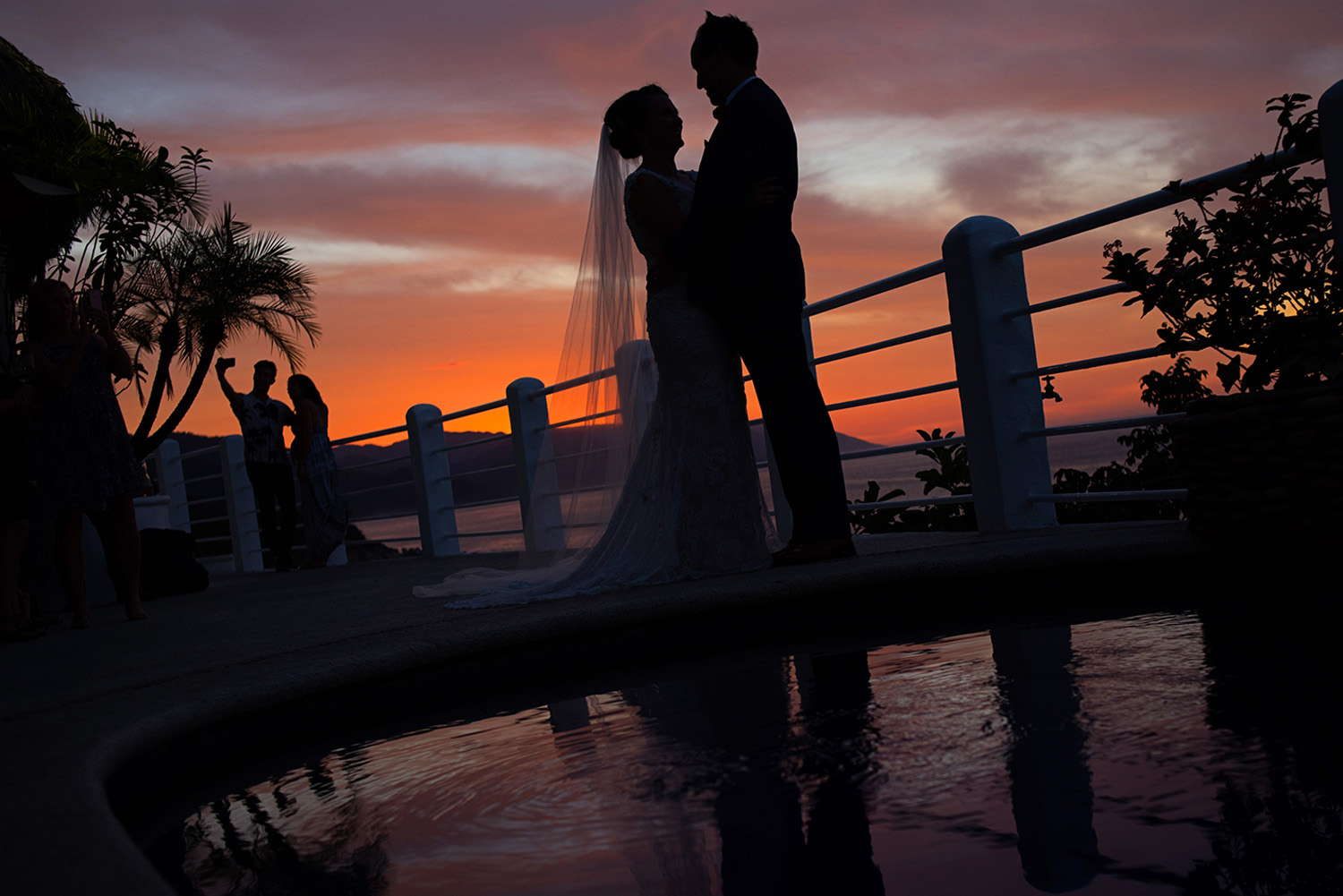 Puerto-Vallarta-best-destination-wedding-38