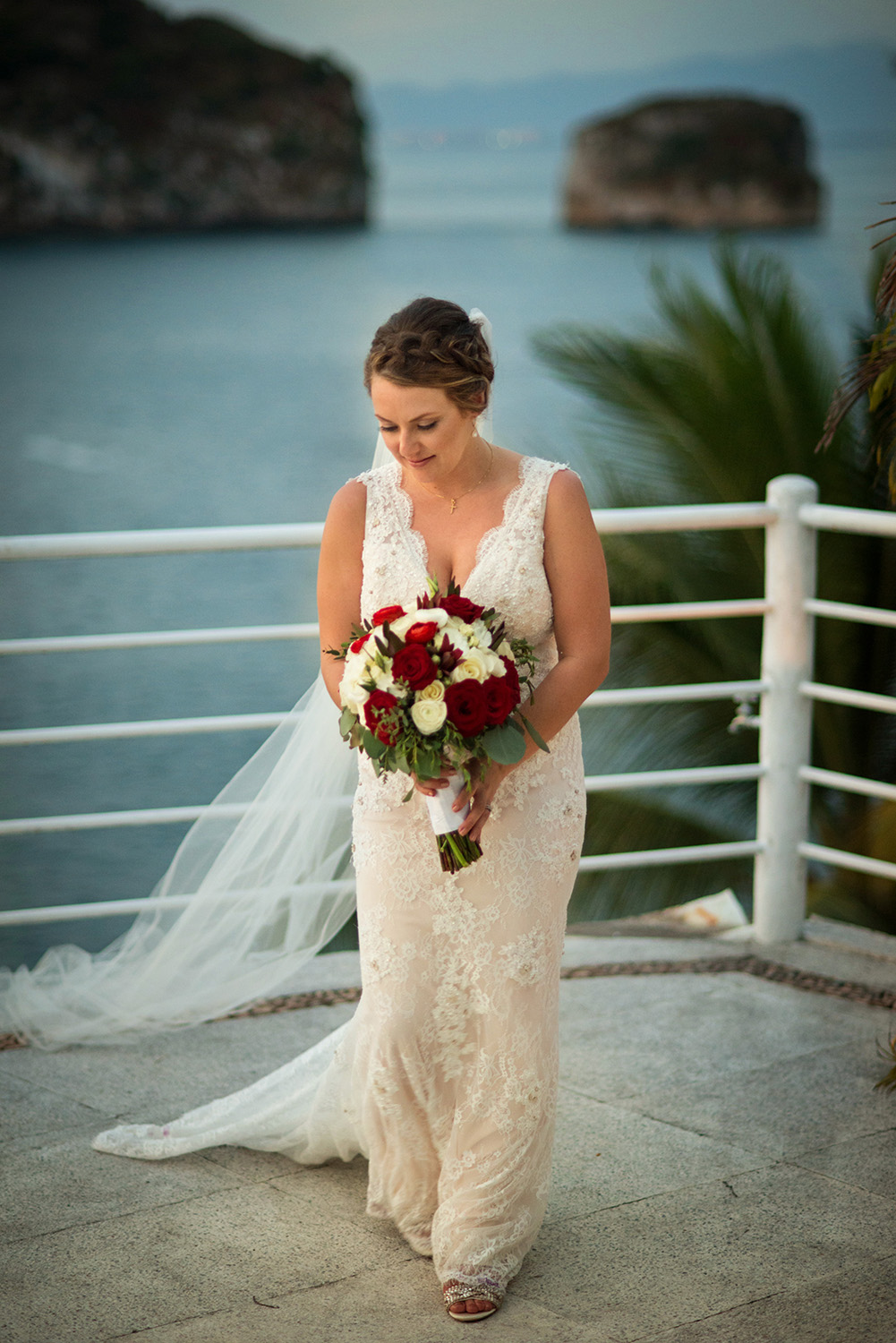 Puerto-Vallarta-best-destination-wedding-41
