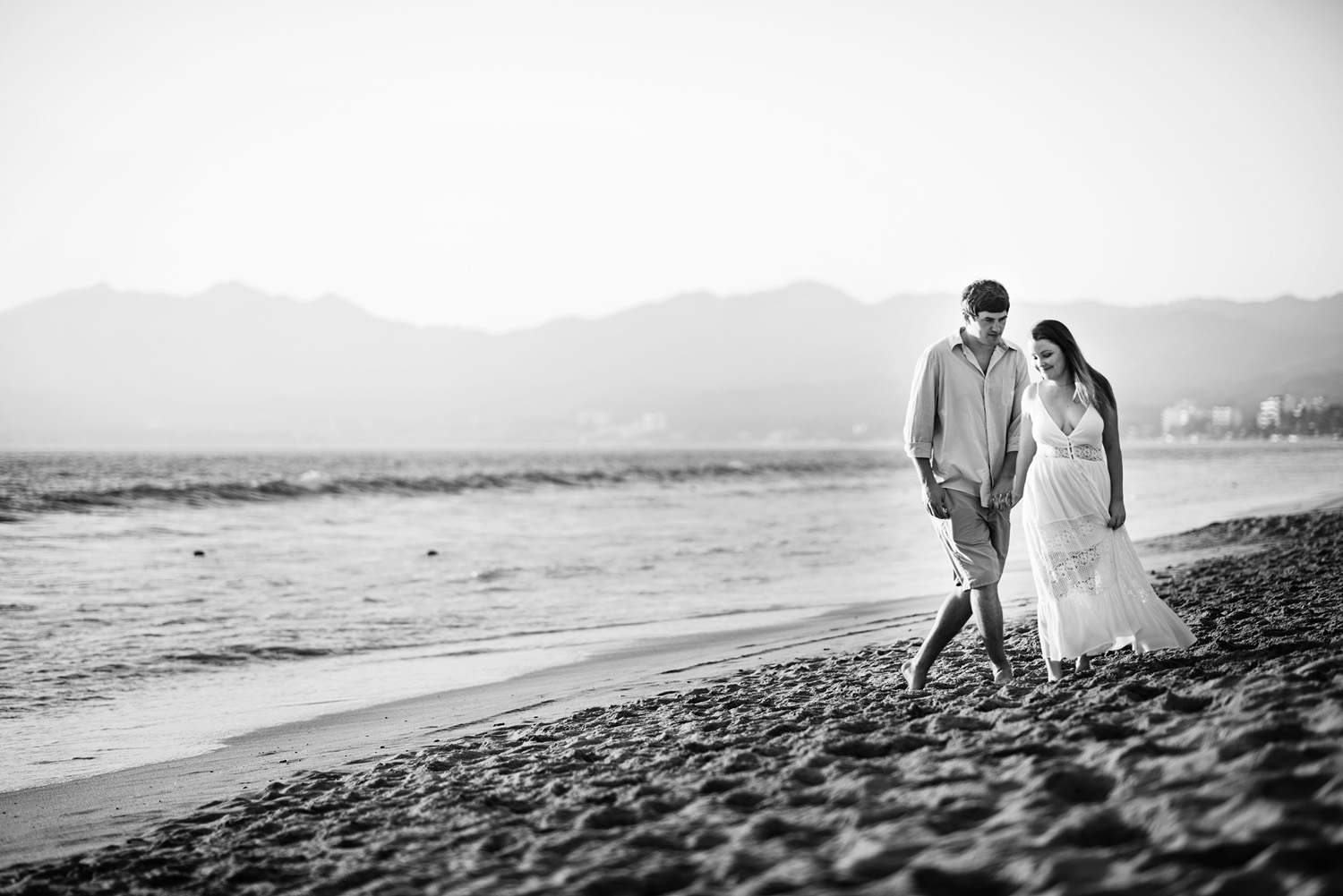 Martoca_Destination_Wedding_yanen_ali_2