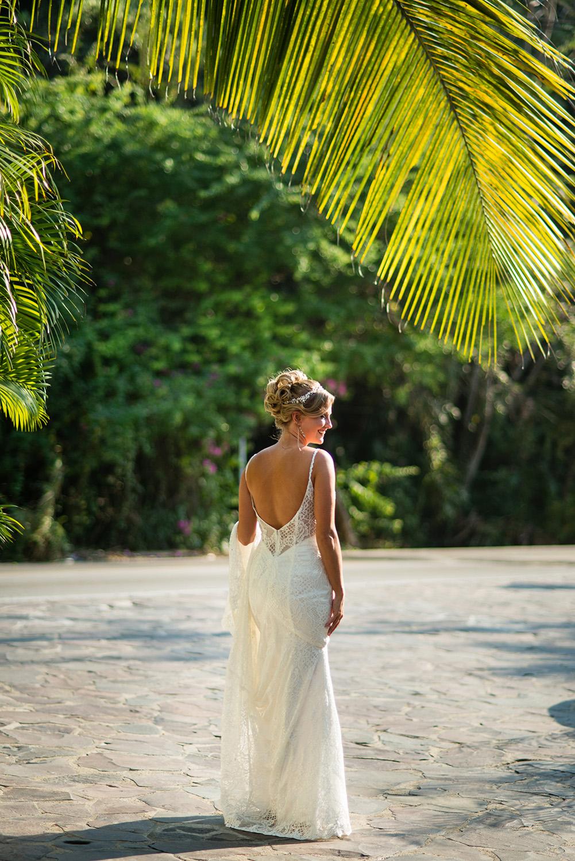 Puerto-Vallarta-best-destination-wedding-SJ1
