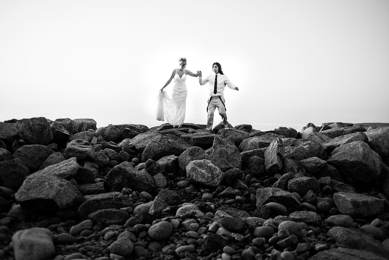 Puerto-Vallarta-best-destination-wedding-SJ16