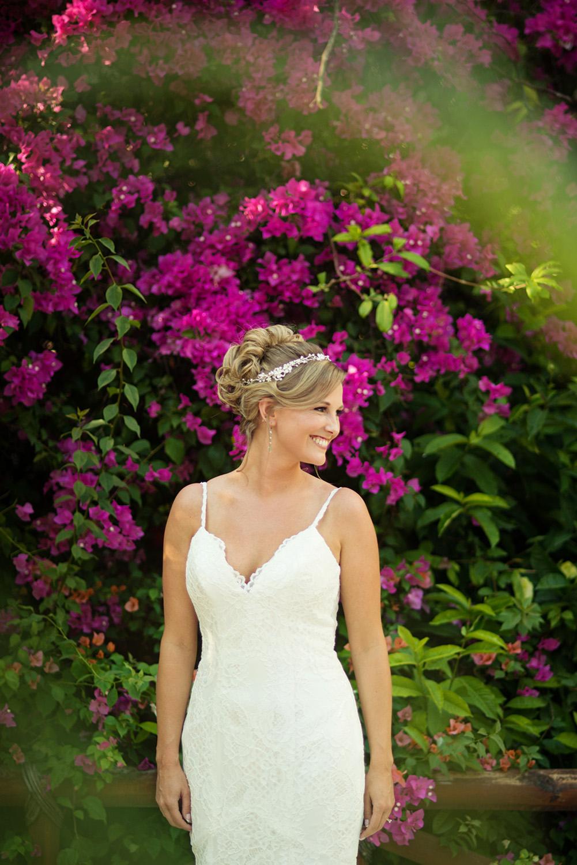Puerto-Vallarta-best-destination-wedding-SJ1x