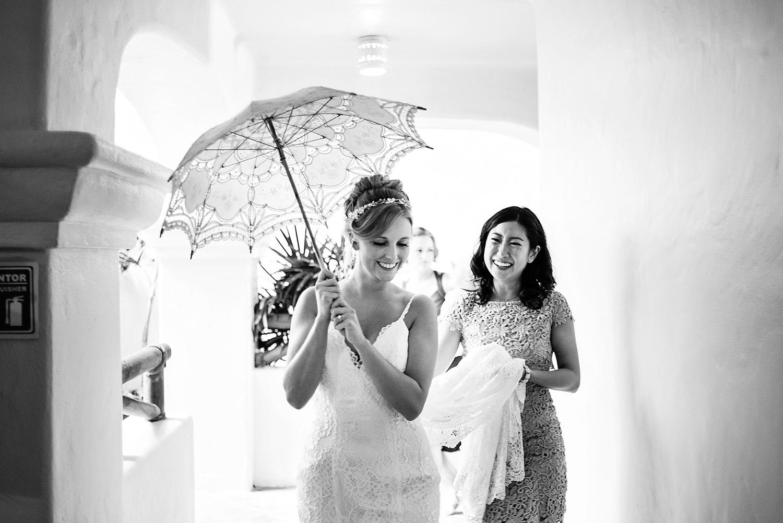 Puerto-Vallarta-best-destination-wedding-SJ3
