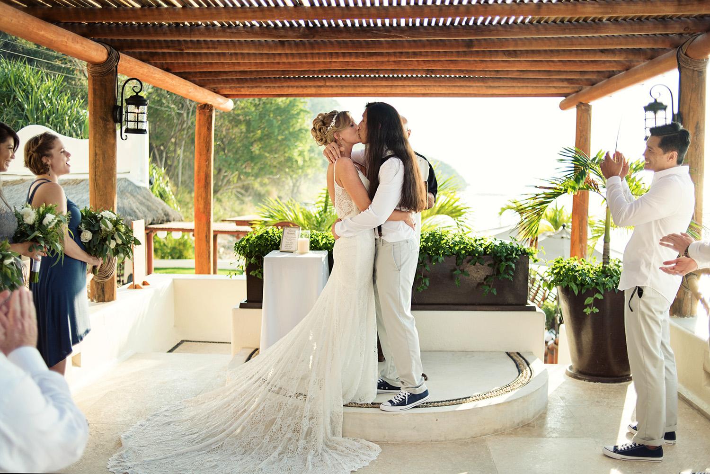 Puerto-Vallarta-best-destination-wedding-SJ8a