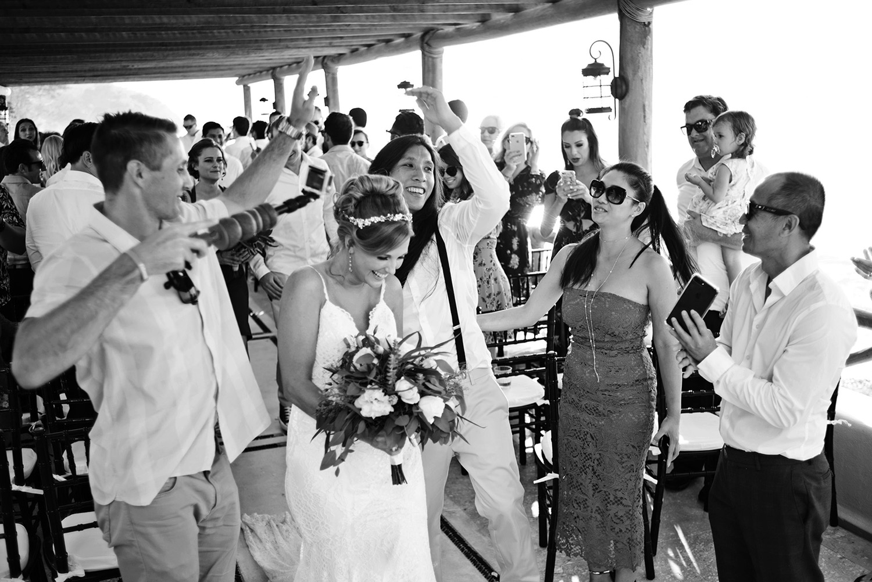 Puerto-Vallarta-best-destination-wedding-SJ9