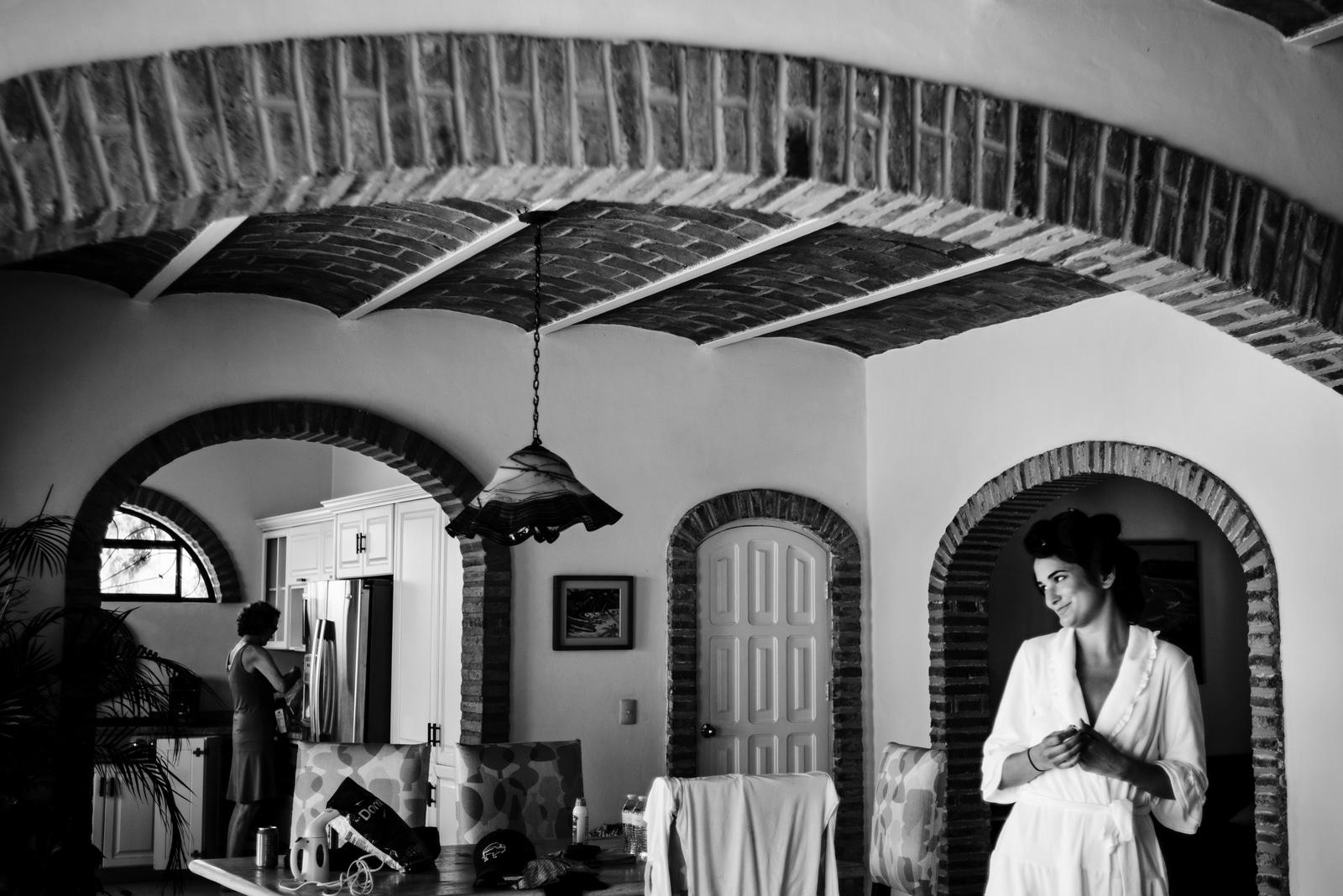 Villa-amor-sayulita-destination-wedding-mexico-001