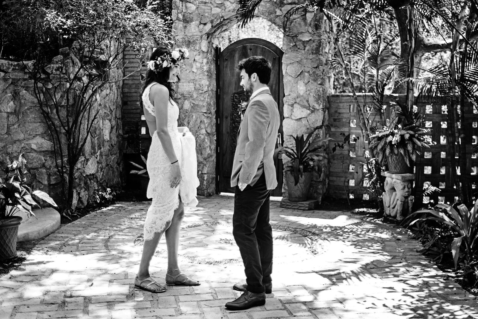 Villa-amor-sayulita-destination-wedding-mexico-008