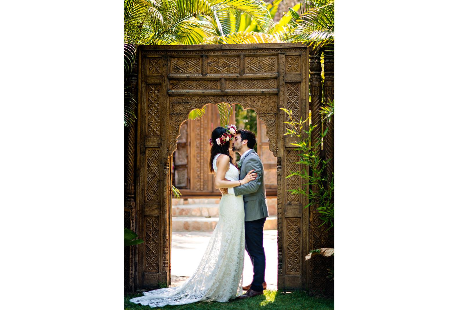 Villa-amor-sayulita-destination-wedding-mexico-010