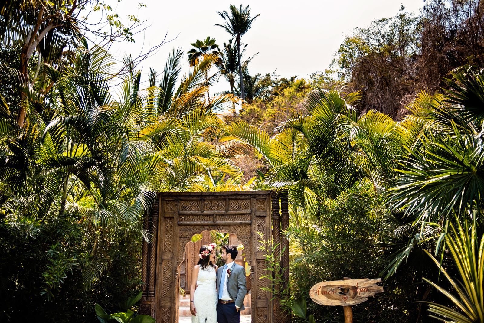 Villa-amor-sayulita-destination-wedding-mexico-011