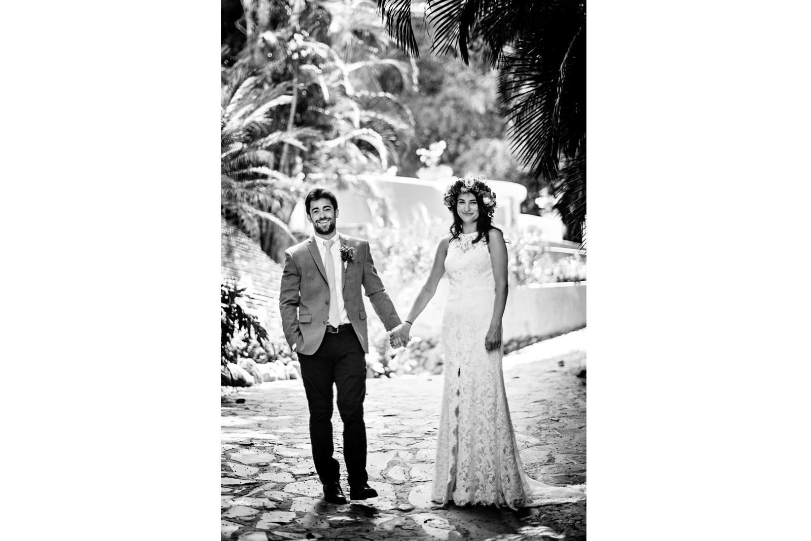 Villa-amor-sayulita-destination-wedding-mexico-013a