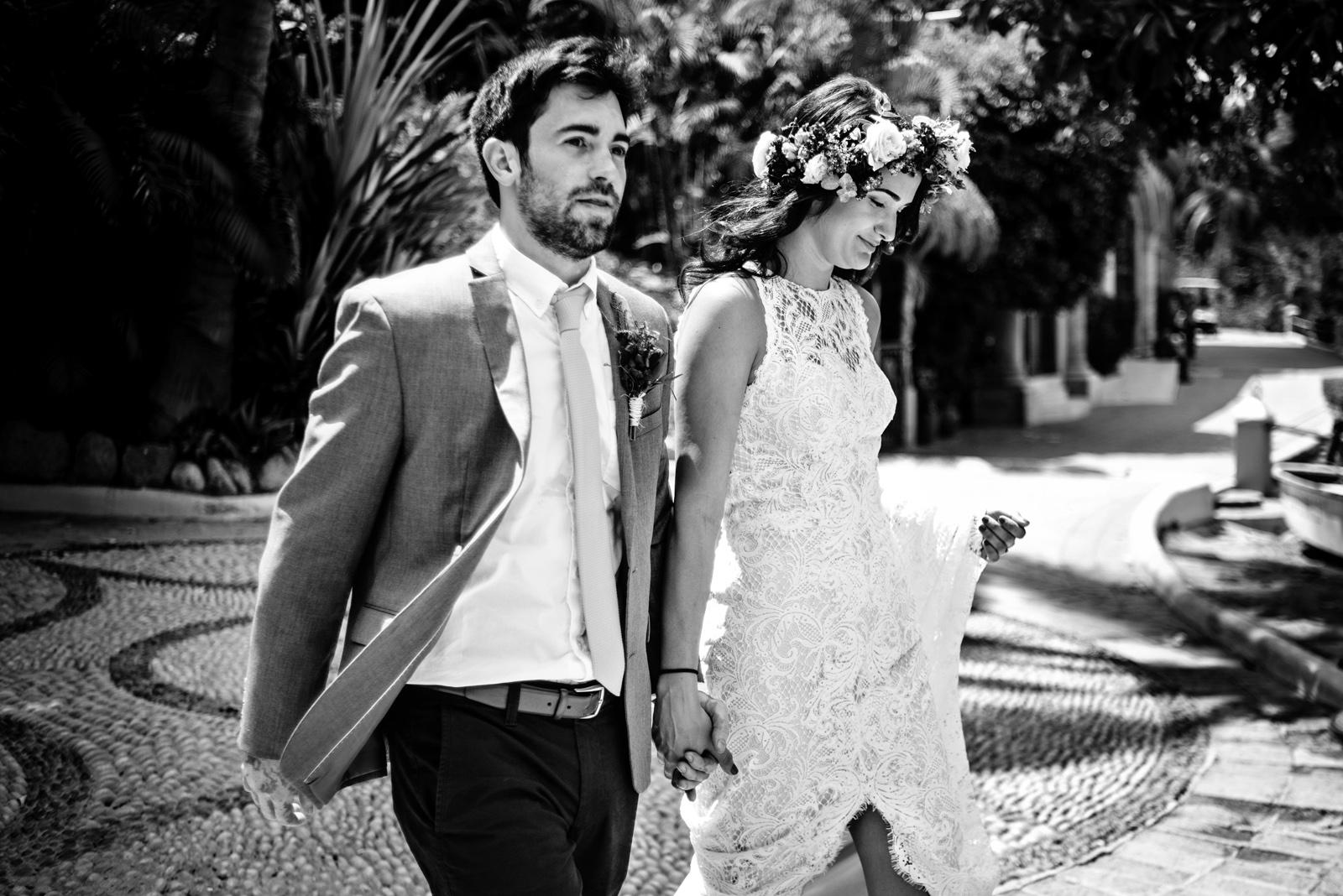 Villa-amor-sayulita-destination-wedding-mexico-014