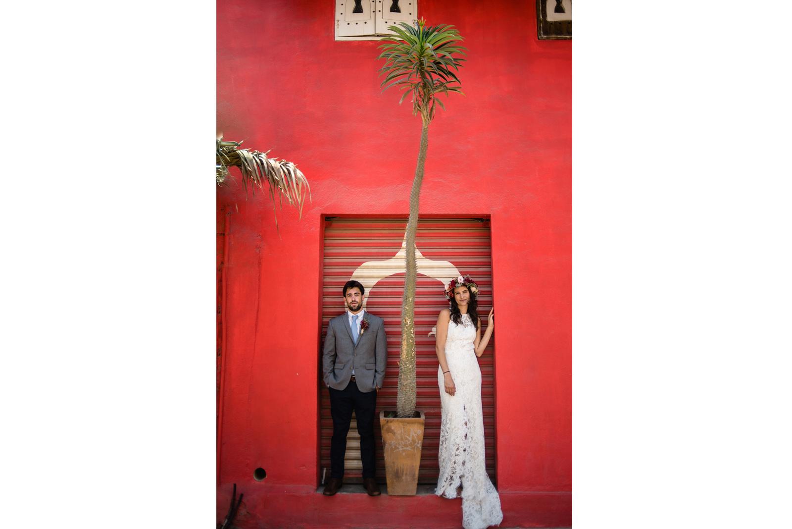 Villa-amor-sayulita-destination-wedding-mexico-017a