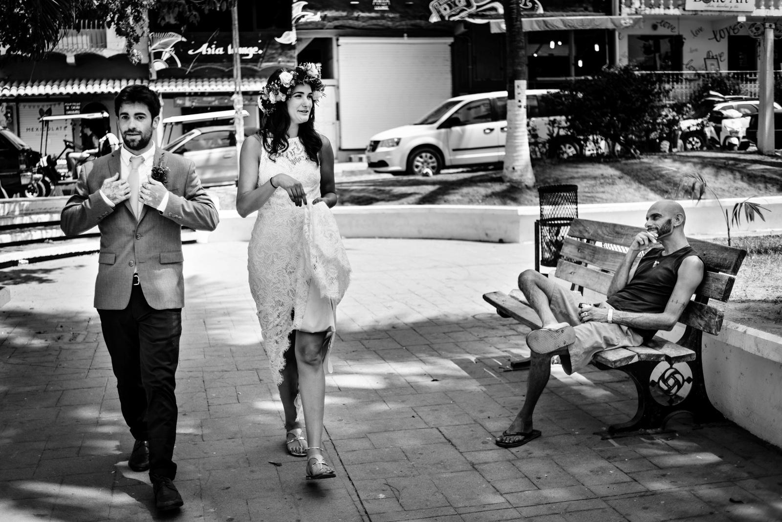 Villa-amor-sayulita-destination-wedding-mexico-020