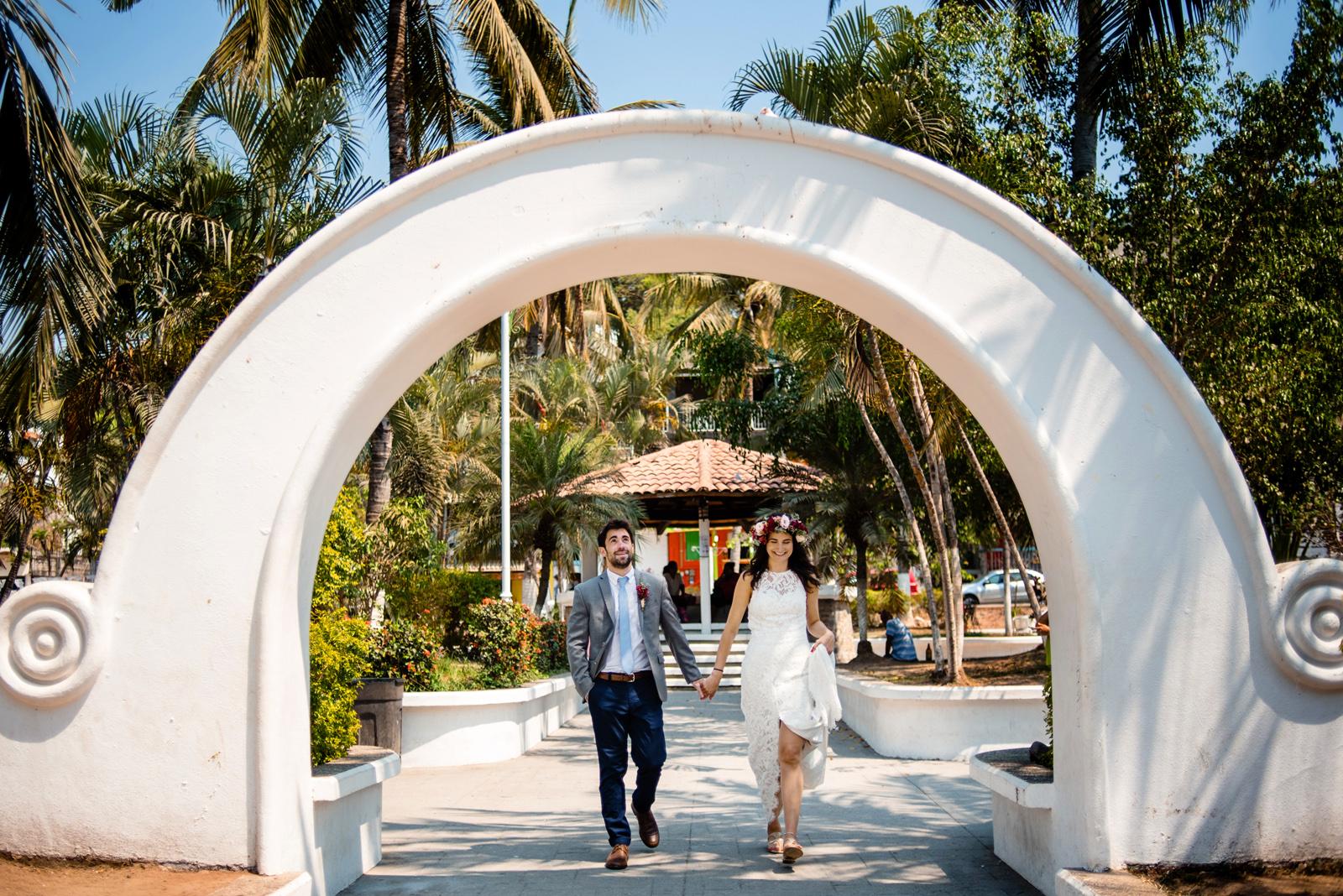Villa-amor-sayulita-destination-wedding-mexico-021