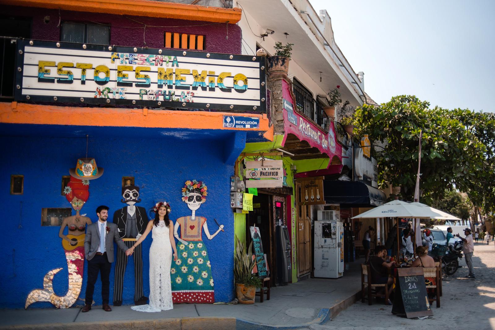 Villa-amor-sayulita-destination-wedding-mexico-022