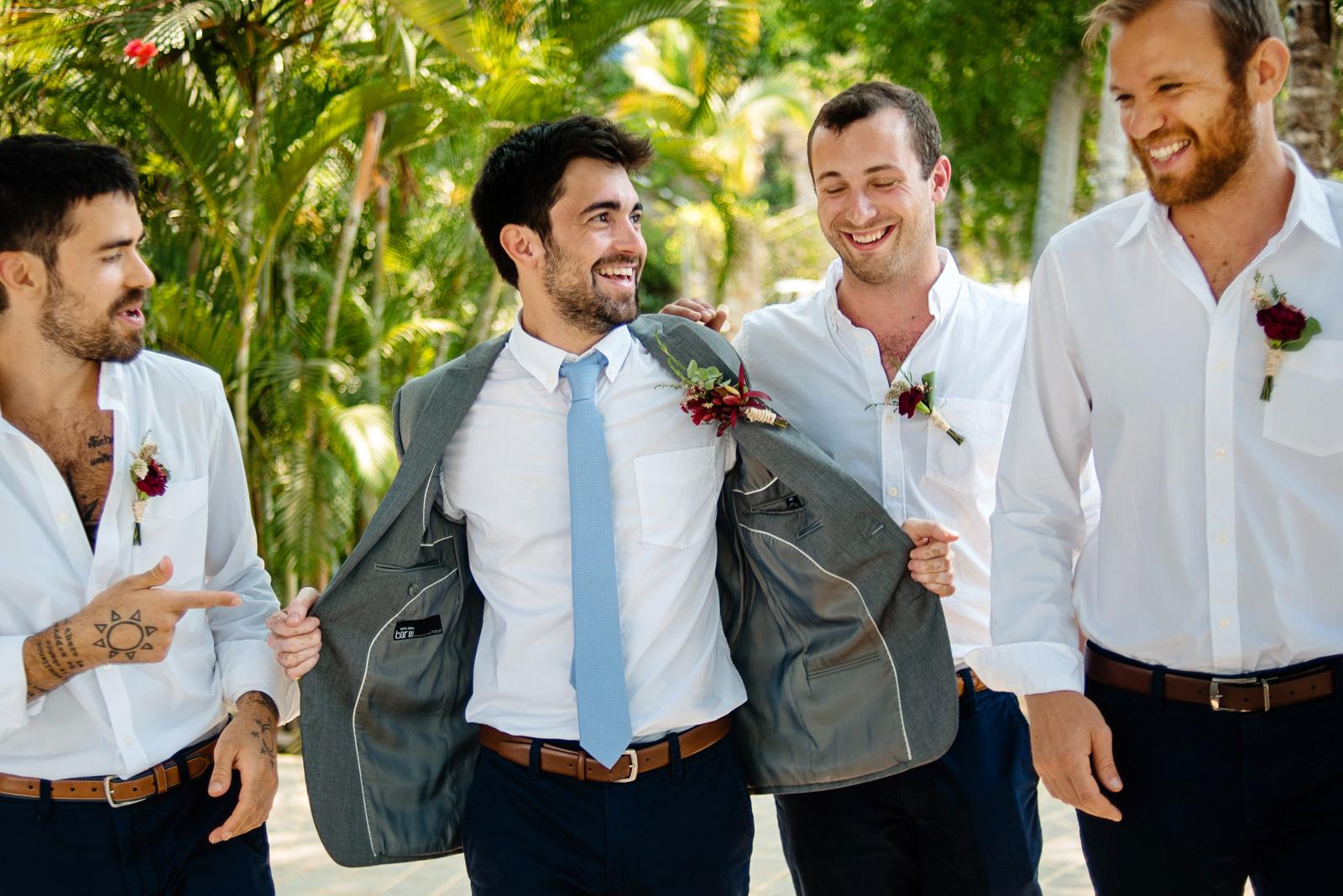 Villa-amor-sayulita-destination-wedding-mexico-024