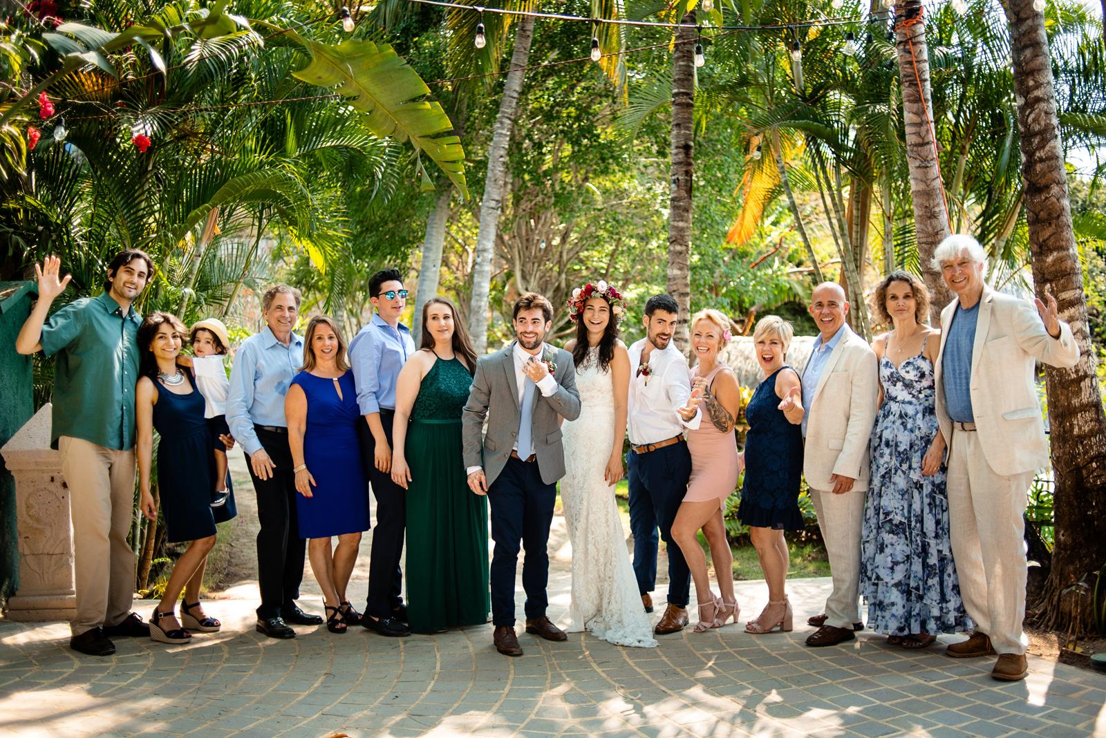 Villa-amor-sayulita-destination-wedding-mexico-027