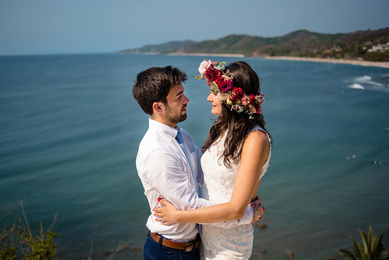 Villa-amor-sayulita-destination-wedding-mexico-030