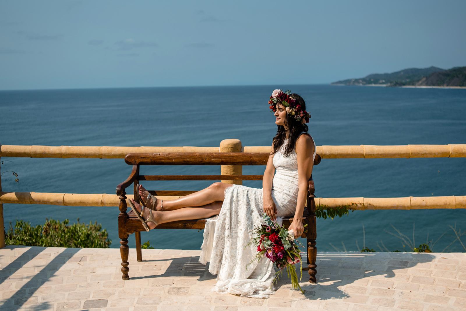 Villa-amor-sayulita-destination-wedding-mexico-034