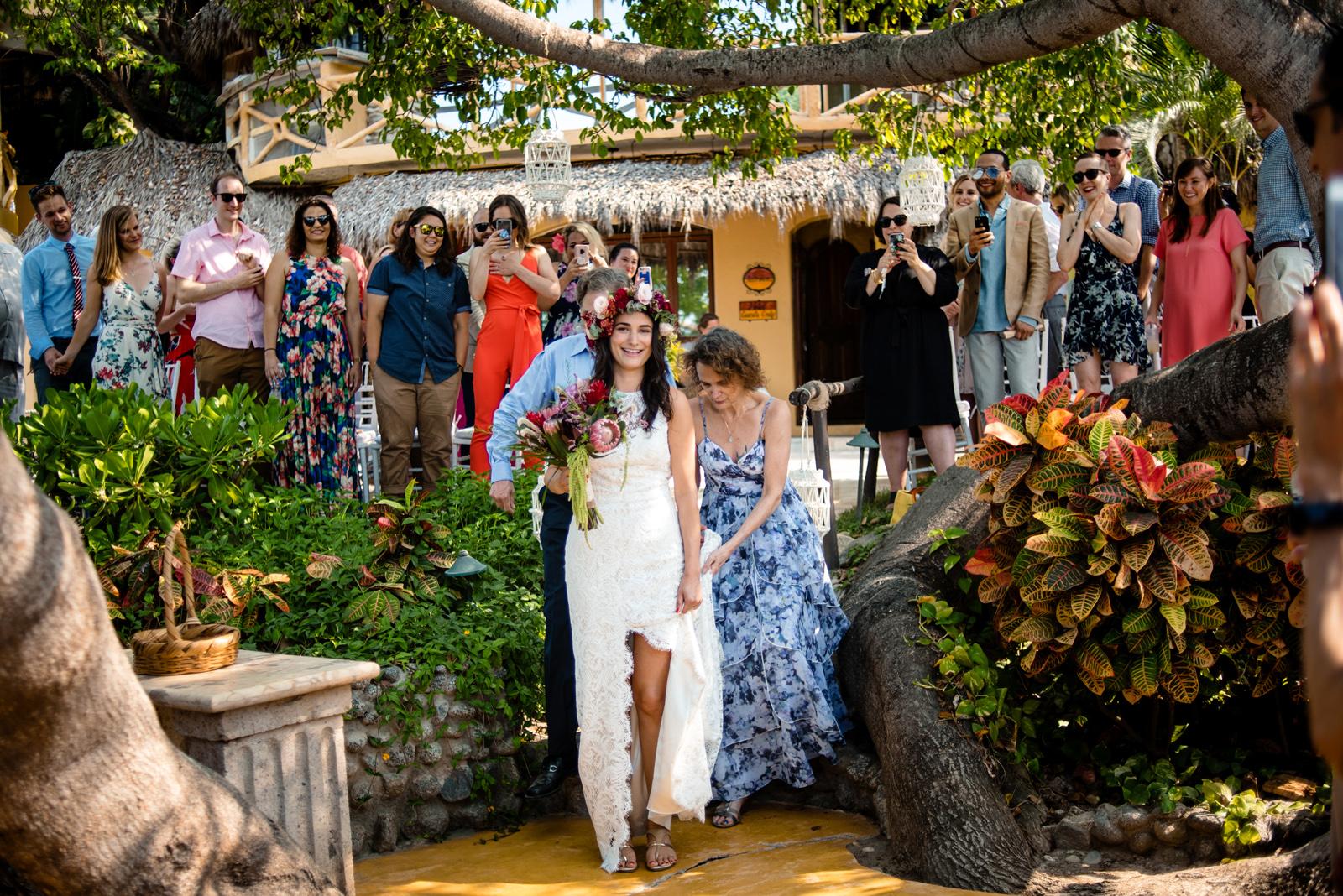 Villa-amor-sayulita-destination-wedding-mexico-035