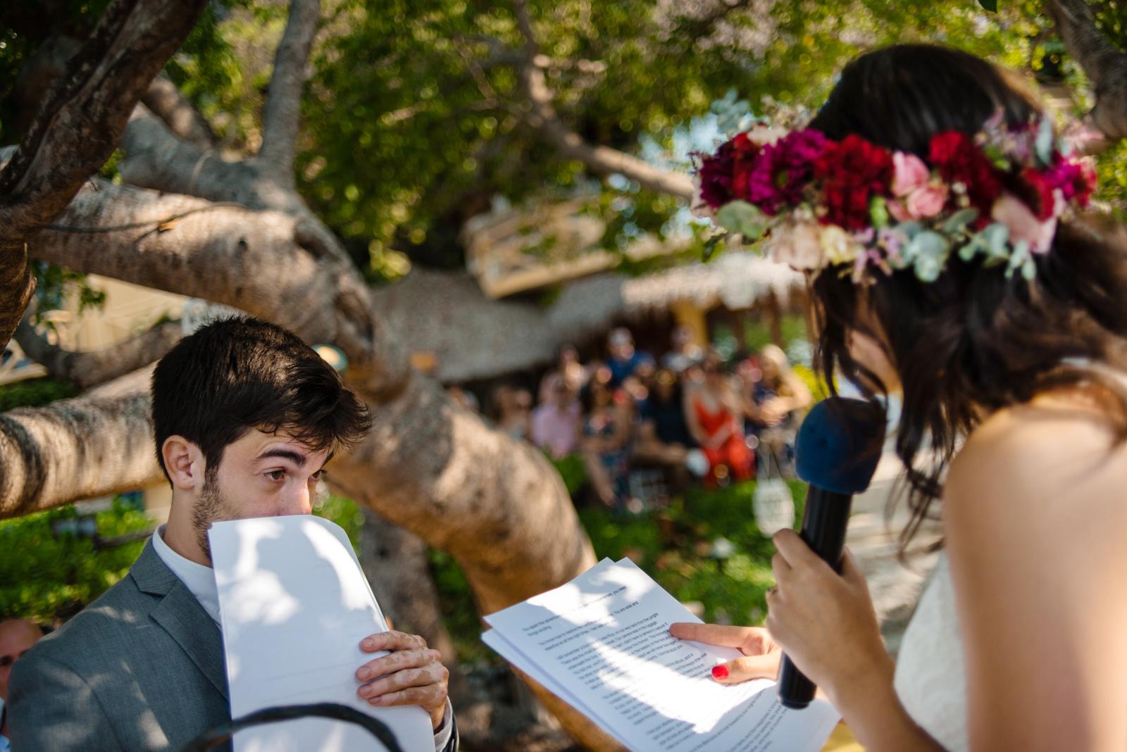 Villa-amor-sayulita-destination-wedding-mexico-042