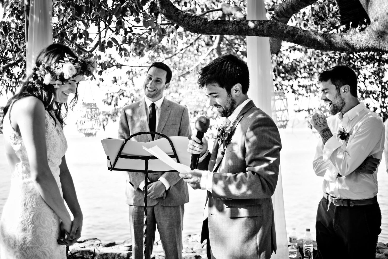 Villa-amor-sayulita-destination-wedding-mexico-044