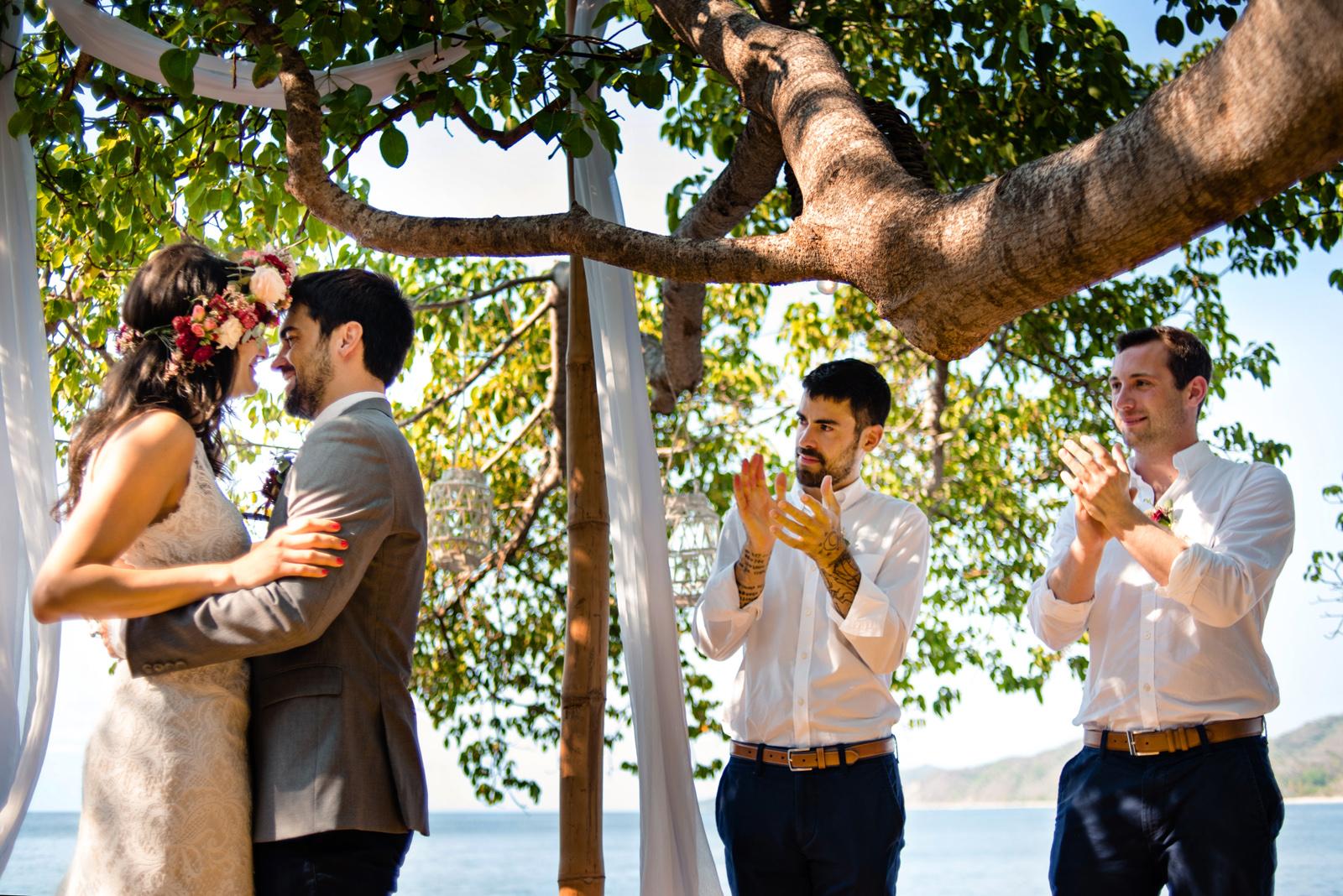 Villa-amor-sayulita-destination-wedding-mexico-046