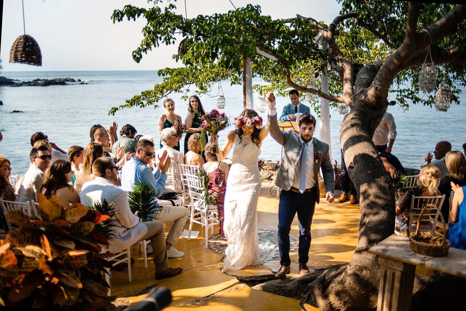 Villa-amor-sayulita-destination-wedding-mexico-047
