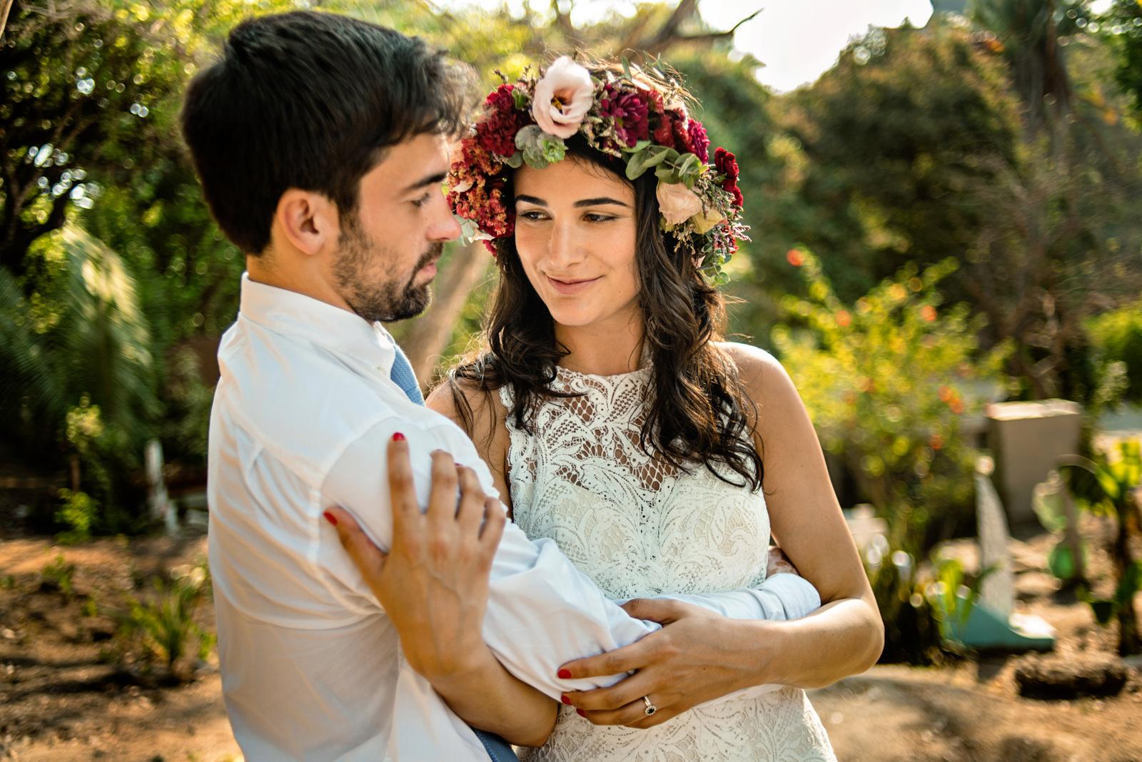 Villa-amor-sayulita-destination-wedding-mexico-051
