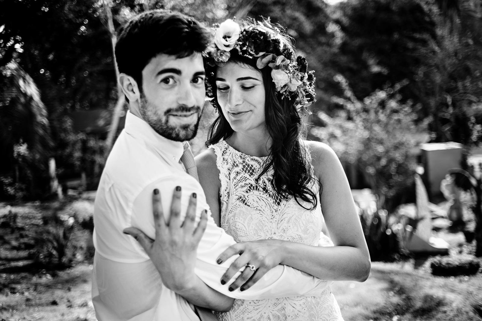 Villa-amor-sayulita-destination-wedding-mexico-052