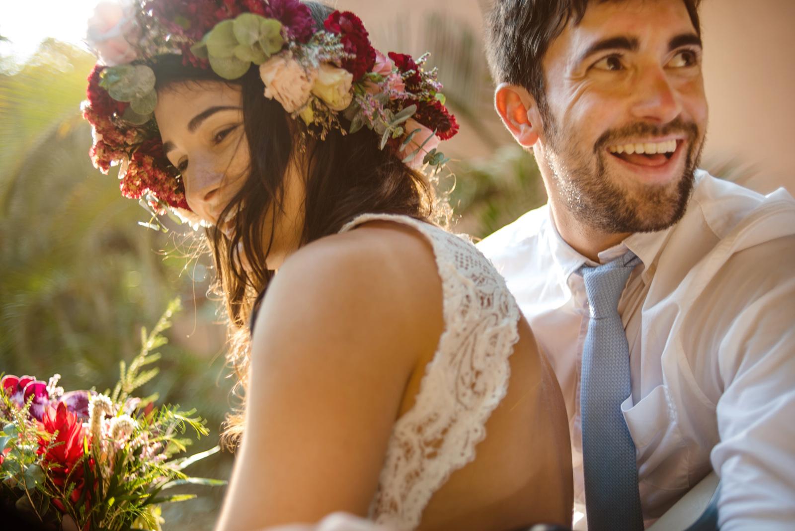 Villa-amor-sayulita-destination-wedding-mexico-057