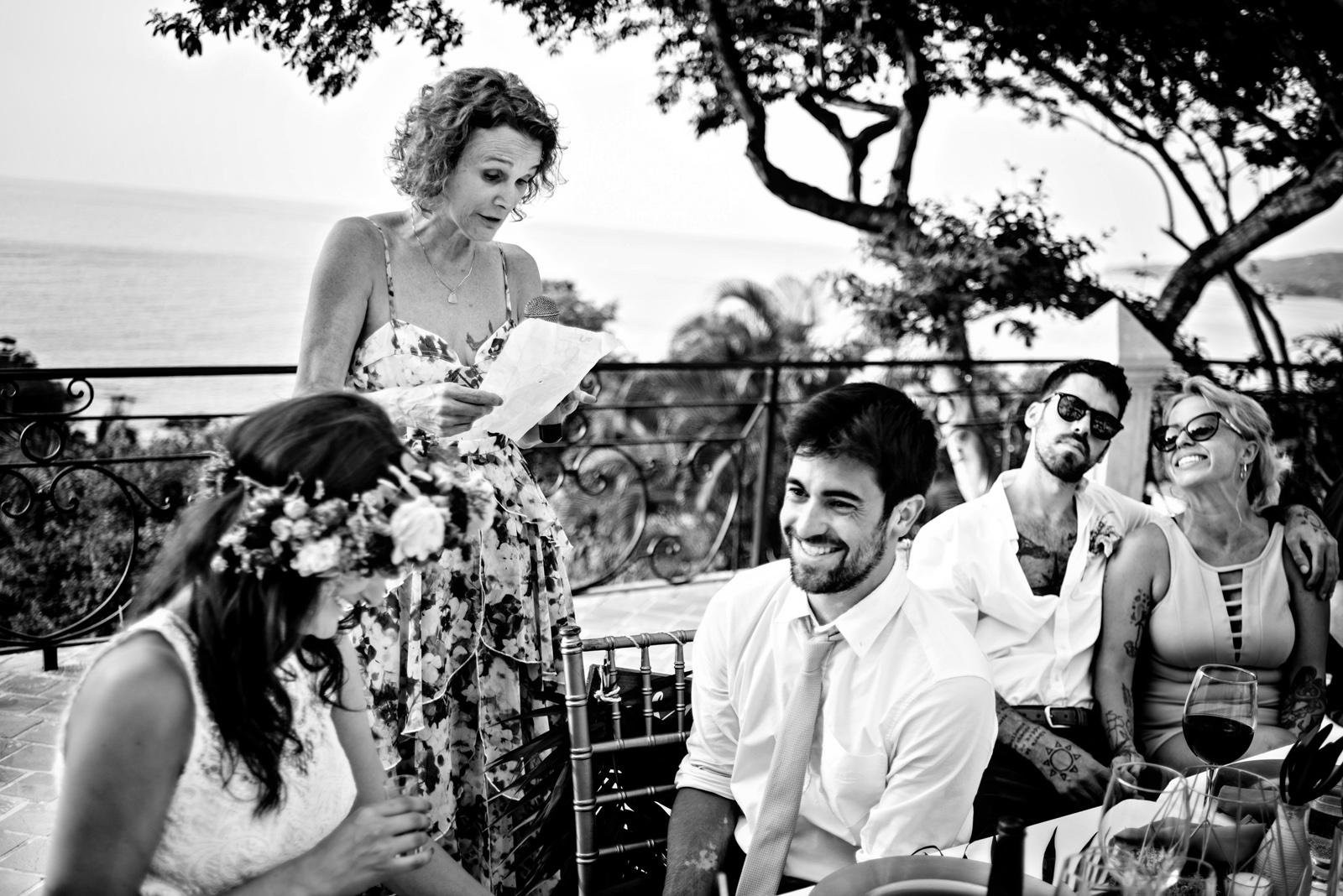Villa-amor-sayulita-destination-wedding-mexico-060