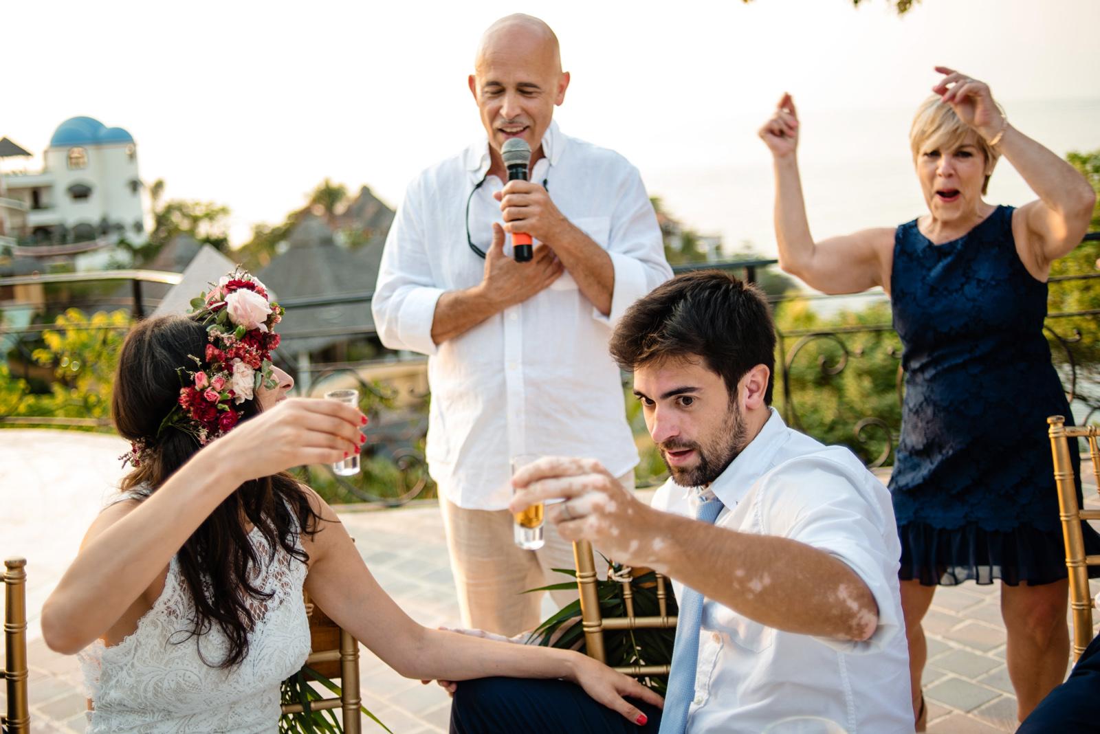 Villa-amor-sayulita-destination-wedding-mexico-066