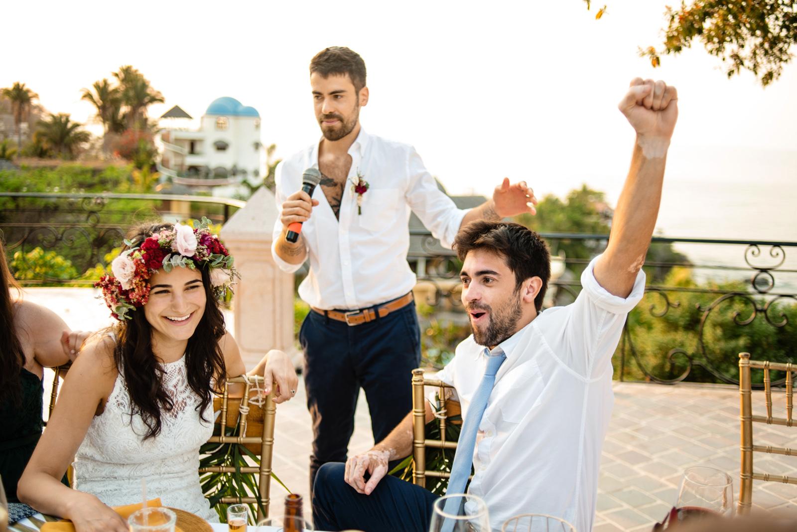 Villa-amor-sayulita-destination-wedding-mexico-067