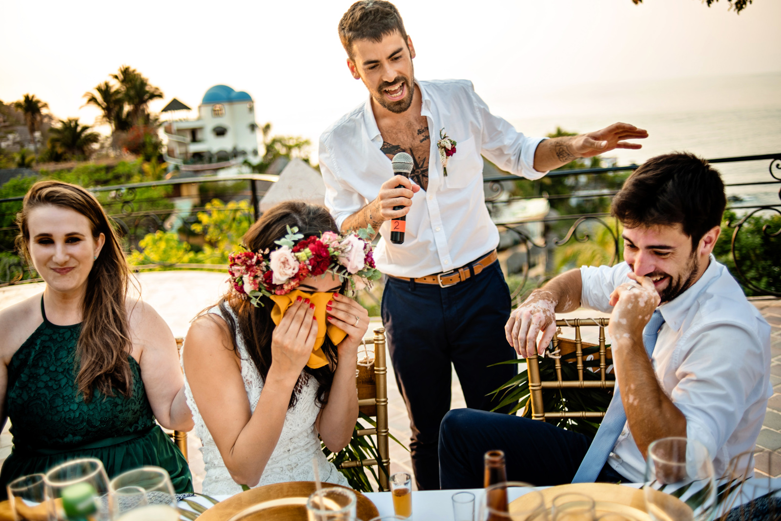 Villa-amor-sayulita-destination-wedding-mexico-069