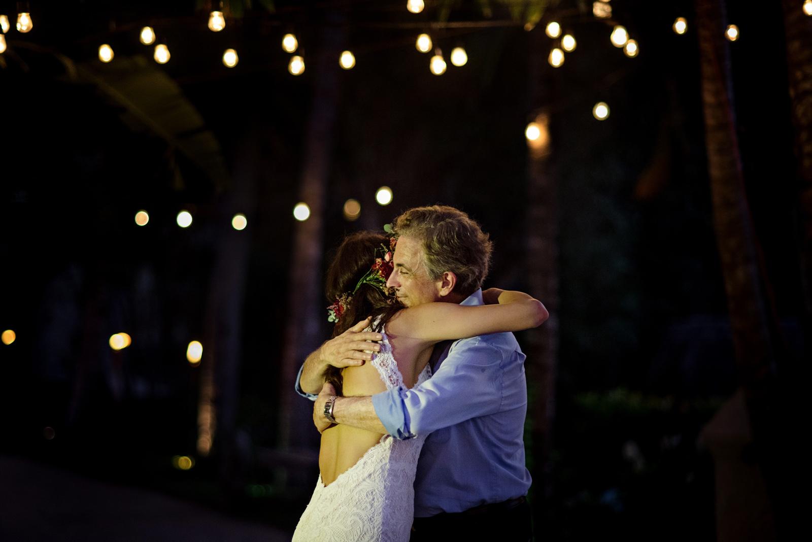 Villa-amor-sayulita-destination-wedding-mexico-082