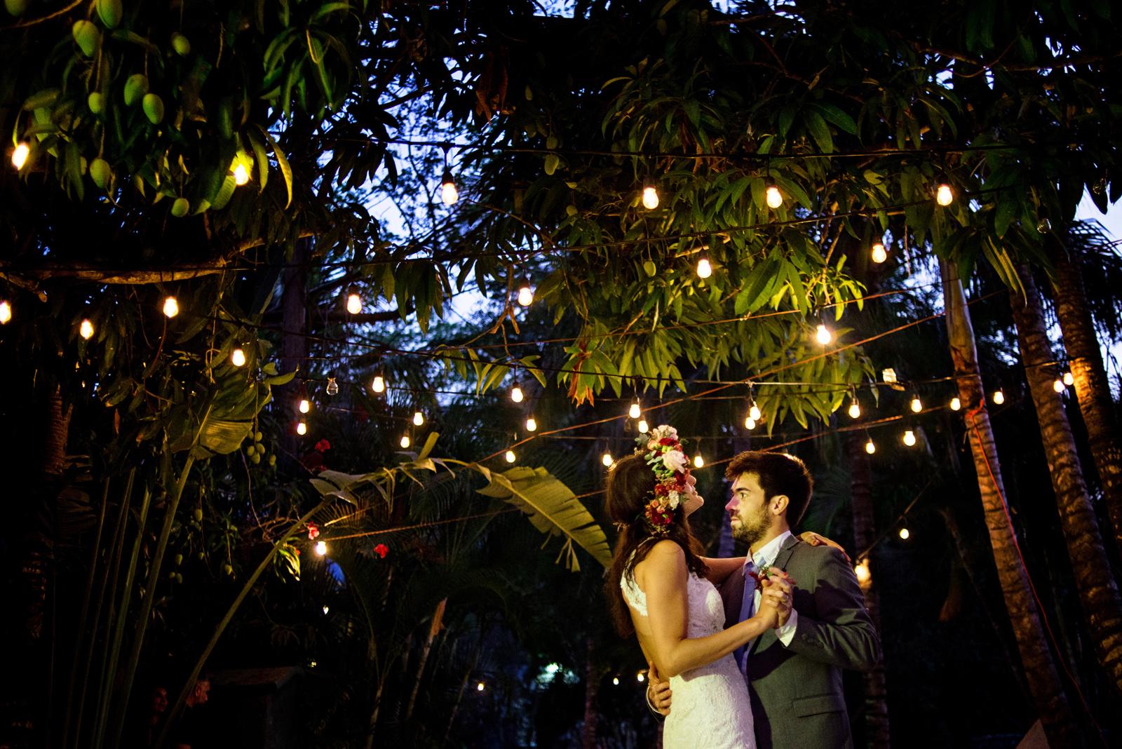 Villa-amor-sayulita-destination-wedding-mexico-083