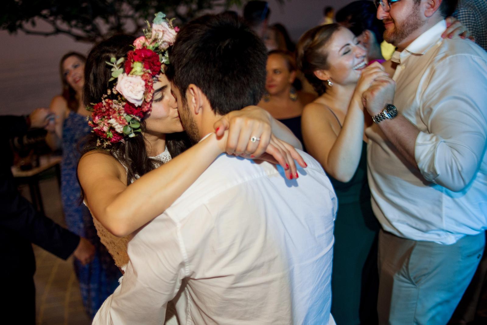 Villa-amor-sayulita-destination-wedding-mexico-087