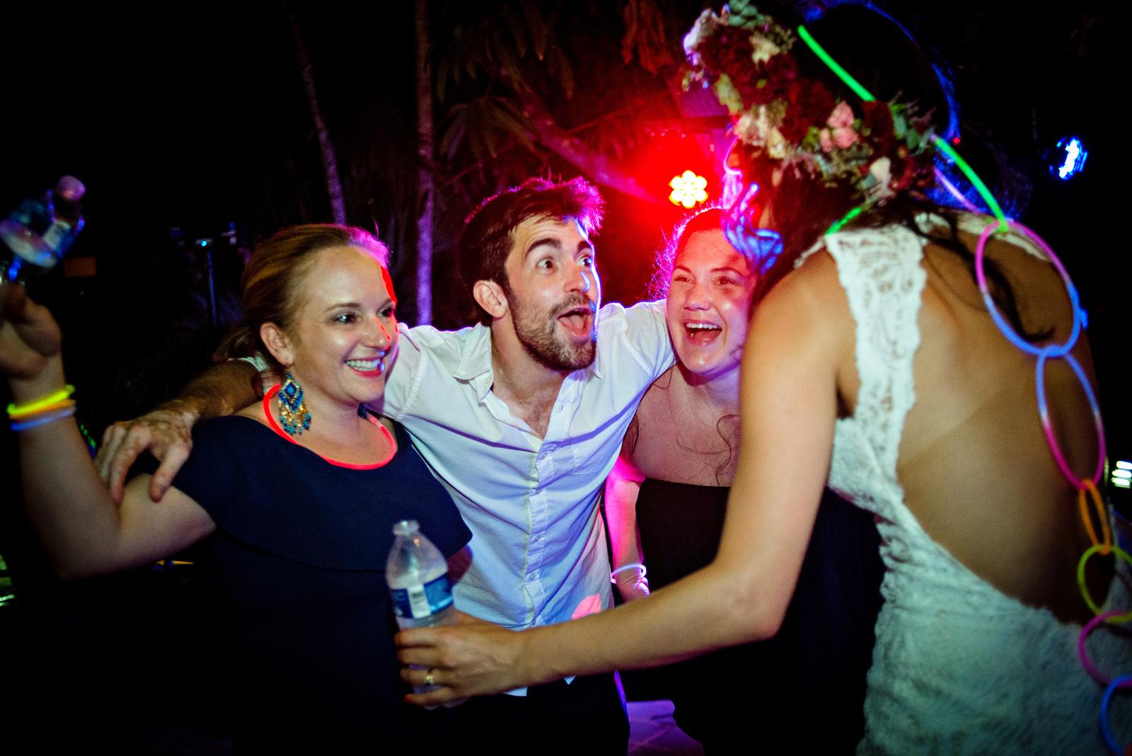 Villa-amor-sayulita-destination-wedding-mexico-099