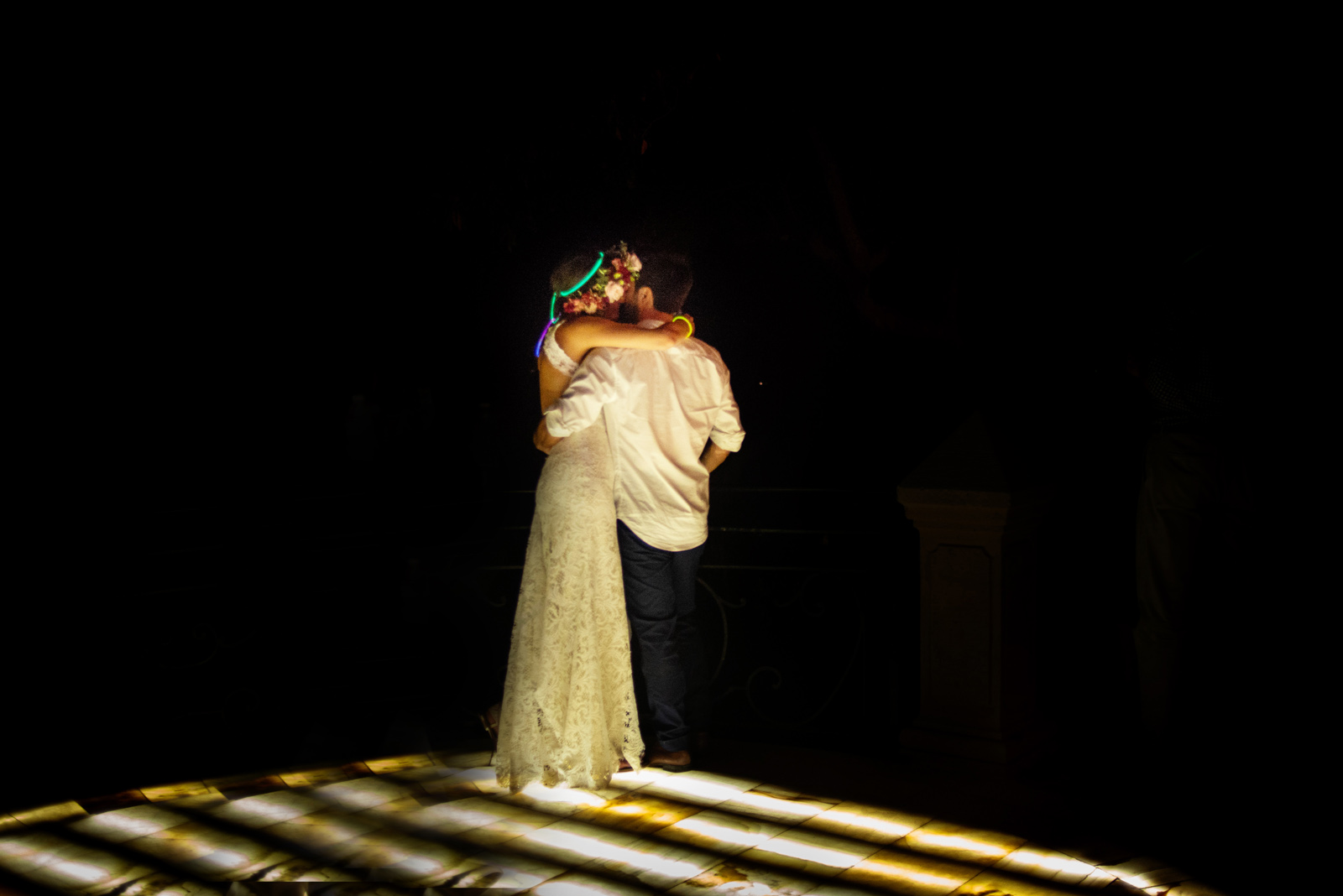 Villa-amor-sayulita-destination-wedding-mexico-100